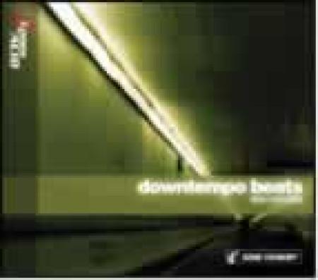 sony downtempo-beatsw