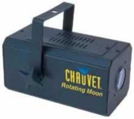 chauvet ch-208sh