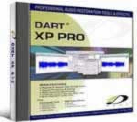 dart dart-xp-pro