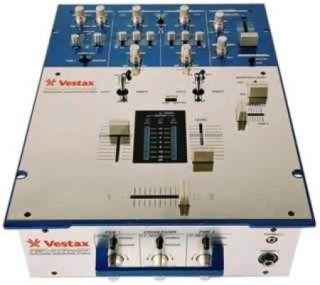 vestax pmc-07pro-isp