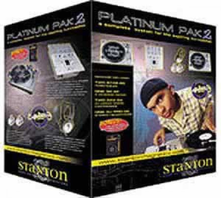 stanton platinum-pak2