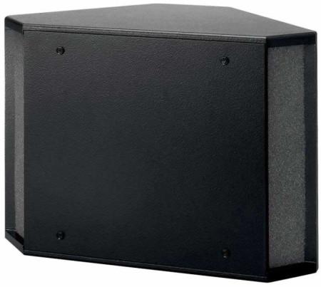 electro-voice evid12.1  black