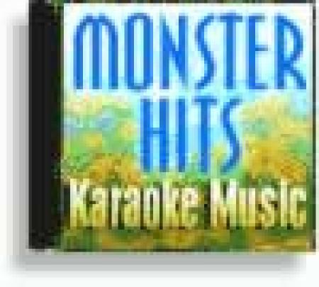 pro sing k-cdg-mhpkl1
