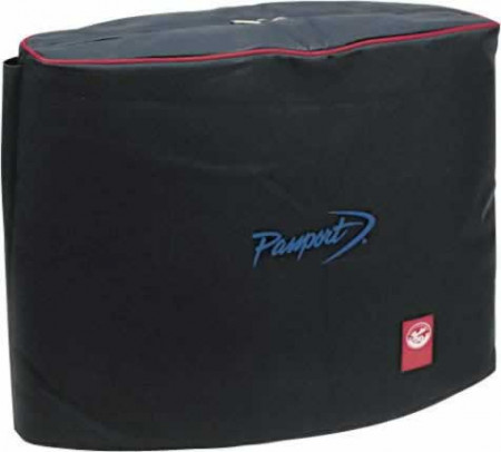 fender passport-cover-250