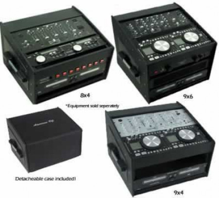 american audio etlc      8x4