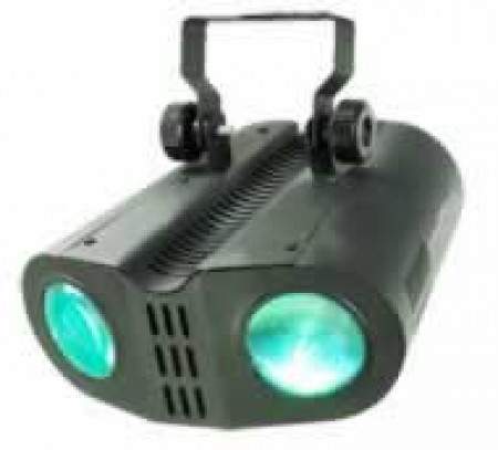 chauvet jfive     new