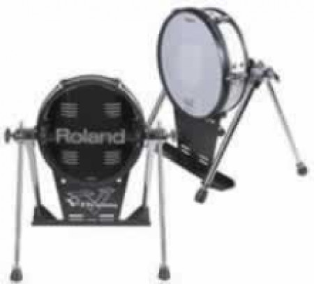 roland kd-120    white