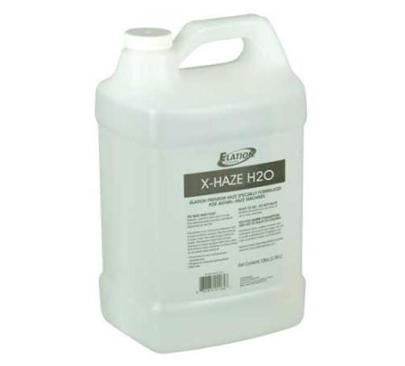 antari xhaze     oil based