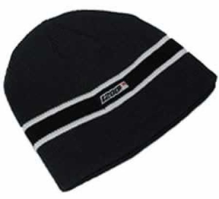 esdjco hat-essc9 black