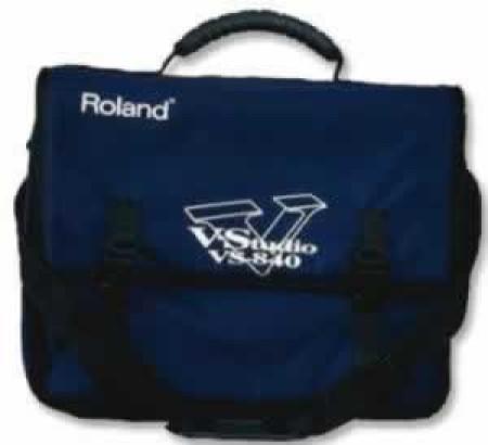 roland vs-840bg