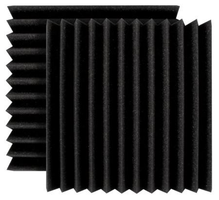 ultimate acoustics uawpw12