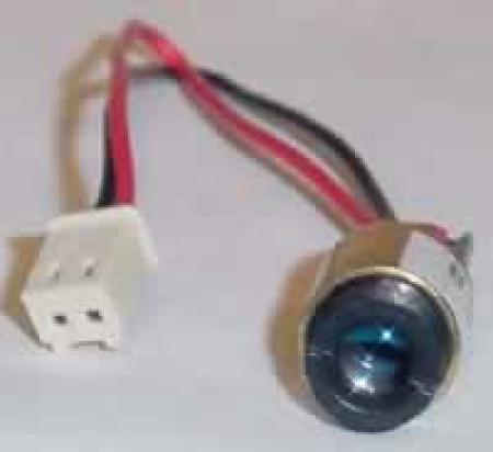adj z-diode