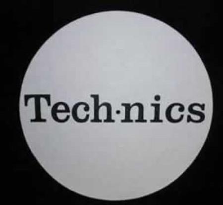 technics smat-55