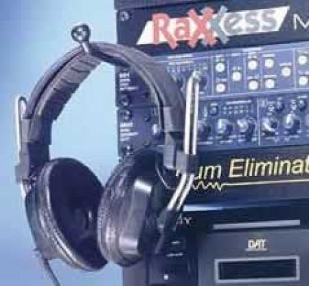 raxxess hh-1