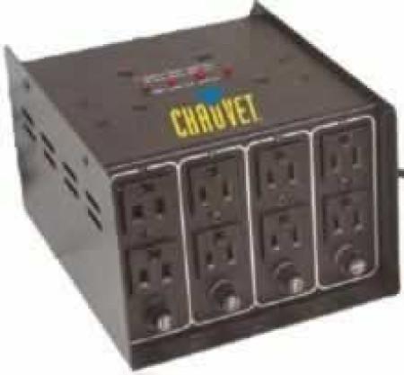 chauvet ch-860