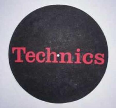 technics smat-152