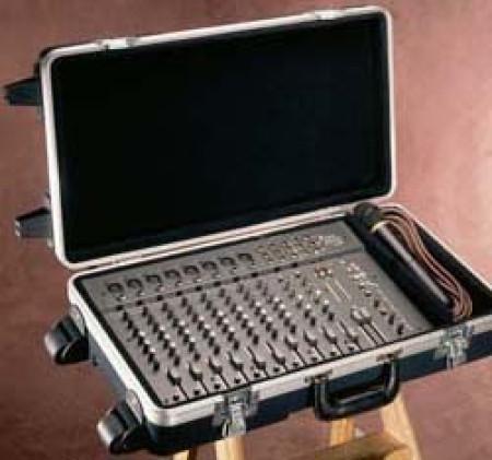 gator g-mix-20x30