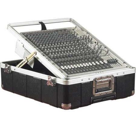 gator g-mix-12-pu
