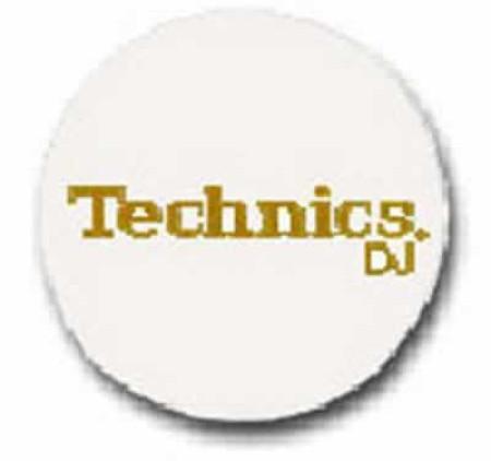 technics smat-mtcd-w