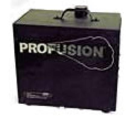 citc df-50 pro-fusion