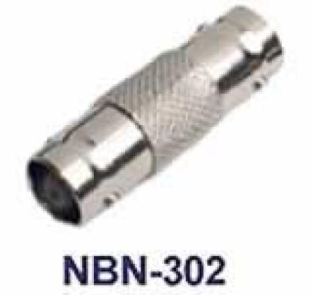 hosa nbn-302
