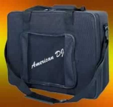 american audio shcd-300