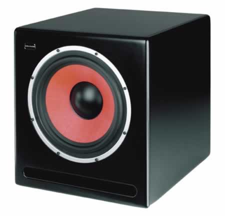 ikey audio m10s