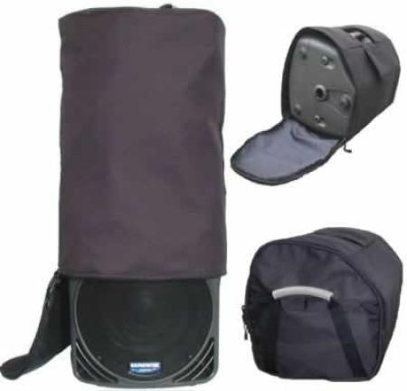 bomber bags srm-450-bomberbag