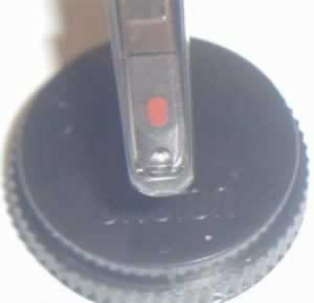 ortofon 10-stylus