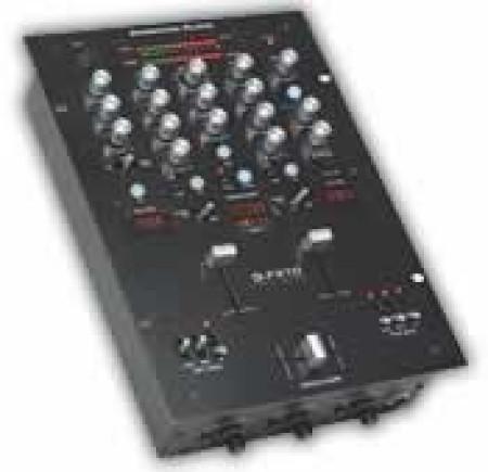 american audio q-fx10