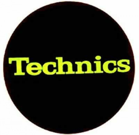 technics smat-74