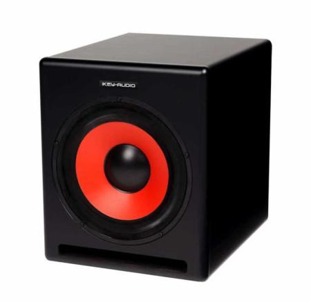 ikey audio m10sv2