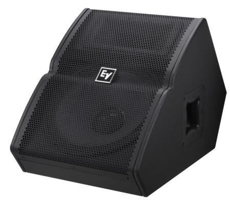 electro-voice tx1152fm  *openbox