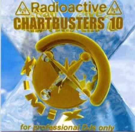 radioactive chartbuster10