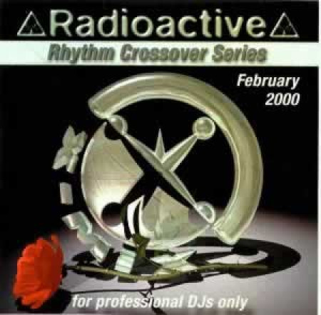 radioactive radioactive-rc-feb00