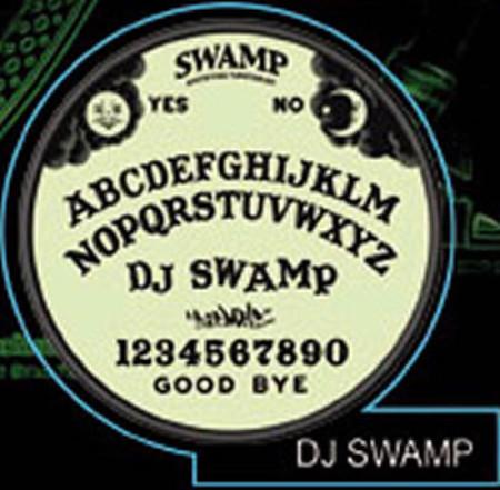 sicmats smat-sicdjswamp