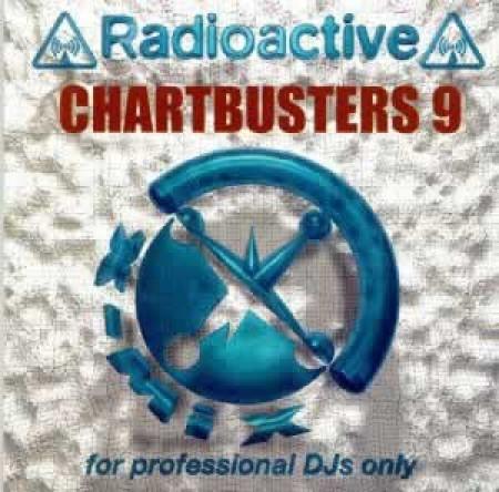 radioactive chartbuster09