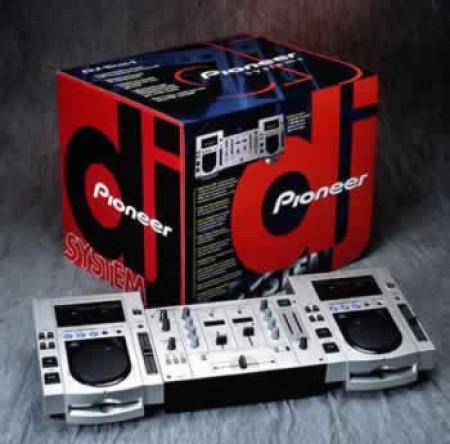 pioneer dj-box-1