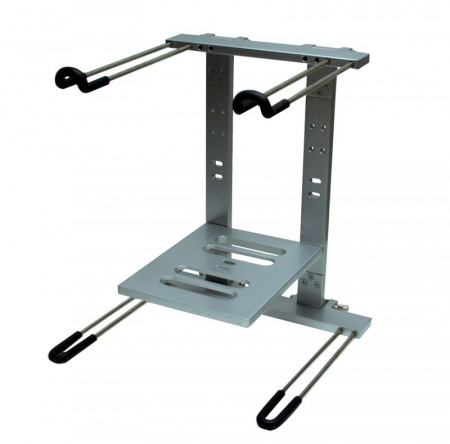 gator g-laptop-stand
