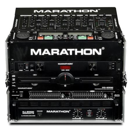 marathon ma-m806e