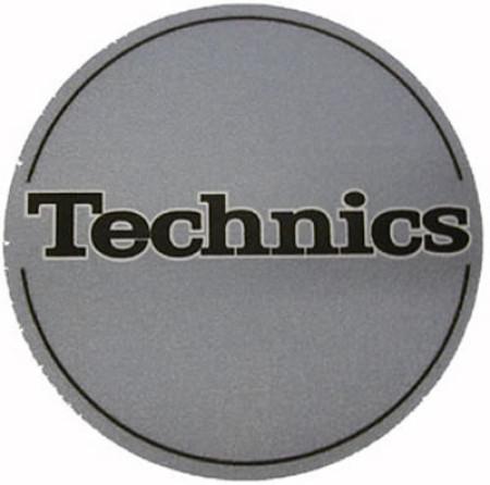 technics smat-167