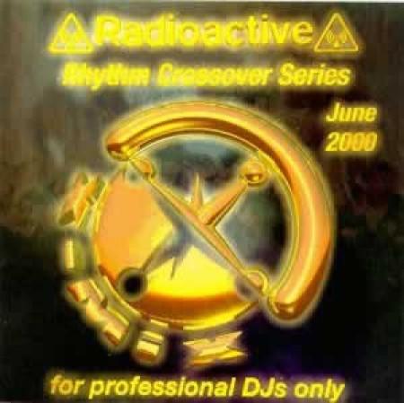 radioactive radioactive-rc-jun00