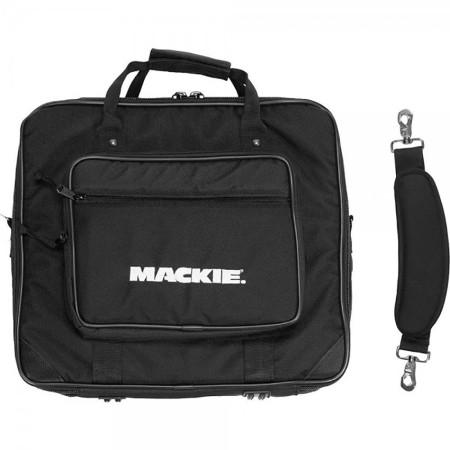mackie 1402vlz-d