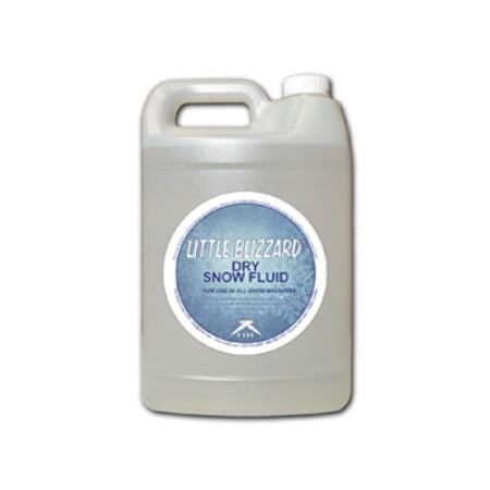 citc 150190    1 gallon