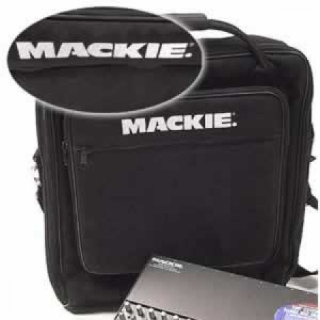 mackie 1604vlz-s