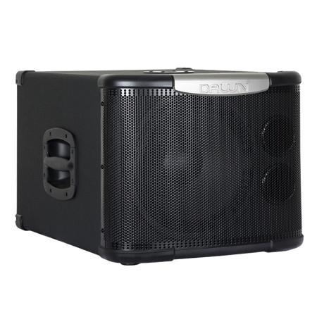 dawn pro audio 200s