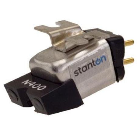 stanton 400v3