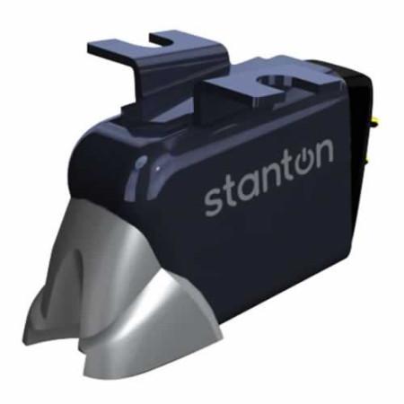 stanton 680v3