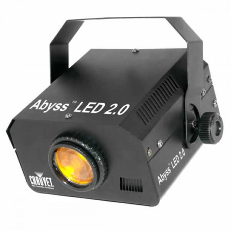 chauvet abyssled2