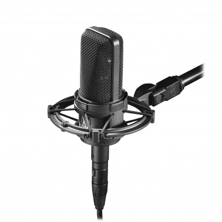 audio technica at4033-cl